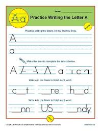 Printable Handwriting Worksheets  st Grade   homework worksheets     Number Word Worksheets For Kids Printable  Writing Numbers In Words Worksheet Year   Worksheets