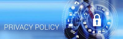 privacy policy united biologics