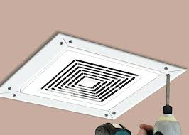 Nutone Bathroom Fan With Light Extremely Nutone Bathroom Heater Replacement Parts The Ceiling