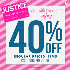 justice home facebook