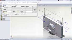 Solidworks Home Design 100 Solidworks Home Design Patio Doors Using Blinds For