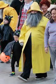 celebrity halloween 99 images fans share the best celebrity