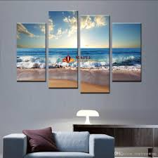 Large Artwork For Wall by Art For Walls Cheap Diy Bulletin Board U0026 Cheap Wall Art Using