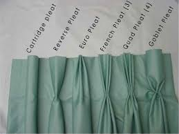 Sunshine Drapery 32 Best Soft Treatments Images On Pinterest Curtains Window