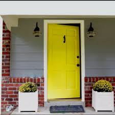 114 best curb appeal images on pinterest cottages doors and cottage