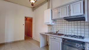 chambre de commerce abbeville appartement f2 à vendre 2 pièces 56 m2 abbeville 80 picardie