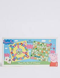 peppa pig toys u0026s
