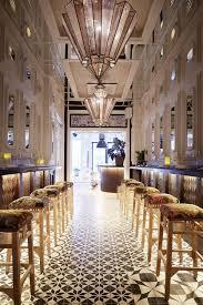 design hotel stockholm 18 best s w e d e n images on stockholm sweden city