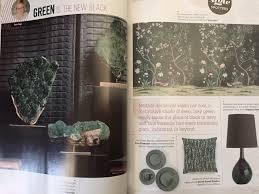 Gia Home Design Studio Trend Spotters Tell What U0027s In Designer Custom Source Blog