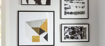 art home decor modern home décor allmodern