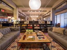Interior Design Public Relations by What Are The Swankiest Offices In New York