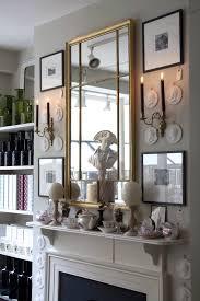nine fabulous benjamin moore warm gray paint colors laurel home