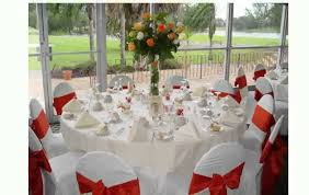 wedding reception decorations cost youtube
