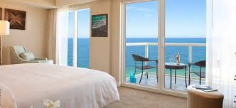 Cheap 2 Bedroom Suites In Miami Beach Pompano Beach Hotel Fort Lauderdale Marriott Pompano Beach