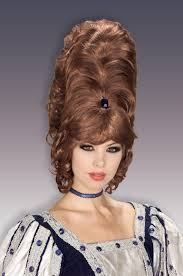 50 theme costumes hairdos collections of 50s beehive hair pictures cute hairstyles for girls