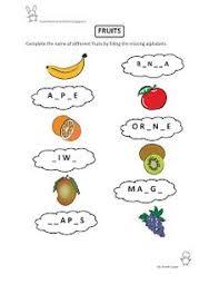 free fun worksheets for kids free printable fun worksheet evs