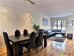 acheter chambre salon cathédrale ou plafonds hauts quel luminaire acheter se