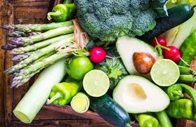 5 thing i learned on a raw vegan diet vitacost com blog