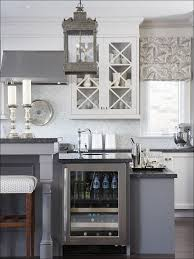 kitchen carrera marble backsplash home depot carrara marble