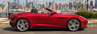 lexus car rentals brooklyn exotic car rental