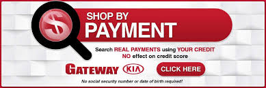 hyundai kia logo kia dealership warrington pa used cars gateway kia of warrington pa