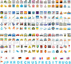 ios emojis on android admin page 1014 free icons