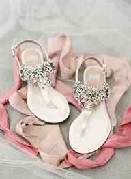 wedding shoes ideas wedding shoes flats for best 25 bridal flats ideas on