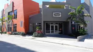 home design center miami miami design district retail building sold for 26m metro1