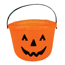 halloween candy bags clipart 32