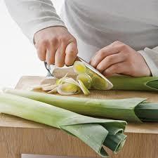 100 designer kitchen knives ironman knives handmade carbon