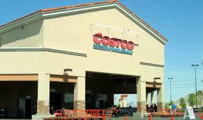 muslim employee threatens costco with lawsuit because they sell