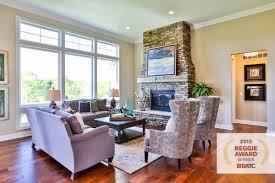creative homes furniture creative diy home plans database