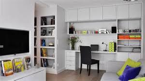 cr馥r sa cuisine sur mesure creer une cuisine dans un petit espace 1 rangement sur mesure