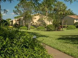 summerlin at winter park apartments apartments in winter park fl