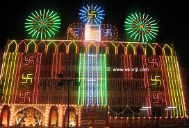 home decoration during diwali tips on how to rev your home interior designing ideas