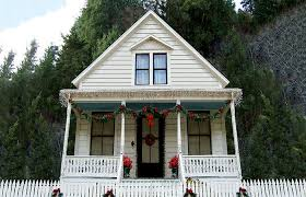 tumbleweed houses cottages tumbleweed houses snowman tiny house interior cottage plans