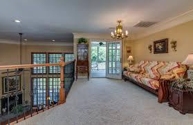 Custom Home Interiors Charlotte Mi Amazing 227 Acre Farm With Custom Home In South Carolina Gaffney