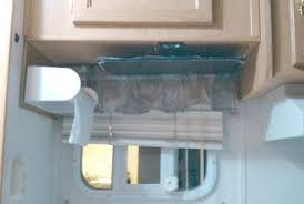 under cabinet tv mount swivel rv tv mount installation ideas and resource exles and information