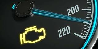 check engine light comes on in cold weather check engine light toyota corolla 2010 toyota corolla check engine