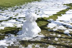 winter weather predictions 2016 warm weather forecast in us time