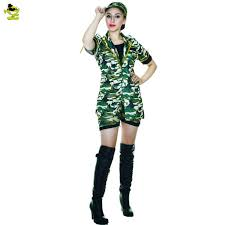 Army Halloween Costumes Compare Prices Army Soldier Halloween Costume Shopping