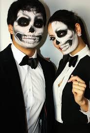 Halloween Skeleton Face by 118 Best Halloween Ideas Images On Pinterest Halloween Ideas