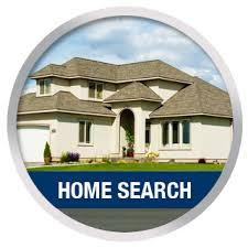 free house search dallas builder associations realtor of the year sell your home free