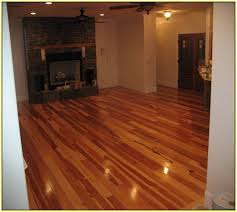 ceramic tile that looks like wood flooring home design ideas