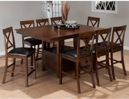 sears dining room sets sears furniture dining room sets la furniture idea