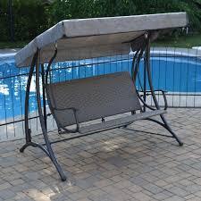 Jysk Patio Furniture Hammocks U0026 Swings Costco