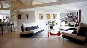 chambres hotes charme chambre chambre d hote de charme loire unique chambre hote charme