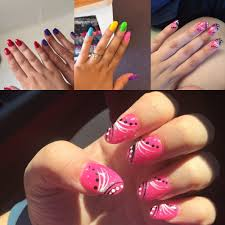 kathy nails closed 38 photos nail salons 240 s w end blvd