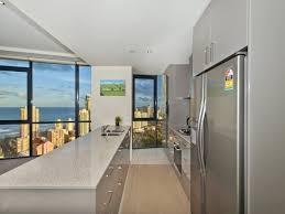 open galley kitchen designs home design