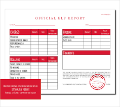 report card format template sle progress report card template 11 free documents in pdf word
